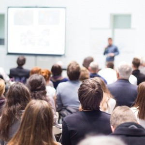 В Сочи завершилась IV всероссийская школа-конференция «Аллергология и клиническая иммунология»