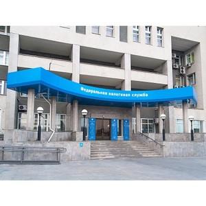 Первая налоговая служба в Хакасии оборудована интеллектуальной системой Neuroniq