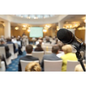 Центральное Адвокатское Бюро Санкт-Петербурга предлагает решение юридических проблем строительства