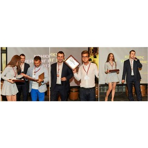 Demis Group – генеральный спонсор конкурса «Лучший сайт года»