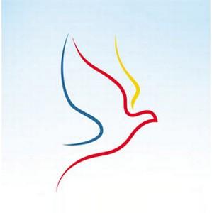 НАМОС принял участие в VII Российской конференции по атмосферному электричеству