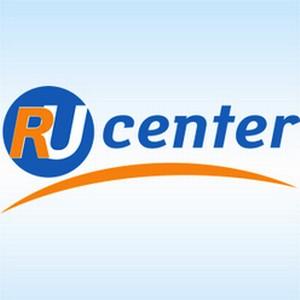 Все домены мира в RU-CENTER