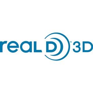 RealD и Chaplin Cinemas открывают в Казахстане первые залы с технологией RealD 3D