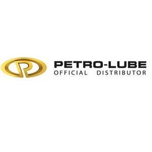 Petro-Canada и Денис Рязанцев – союз, проверенный временем