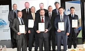 Названы лидеры среди инноваторов Нижегородской области