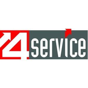 Сети кафе и ресторанов Казахстана повышают качество сервиса с 4Service