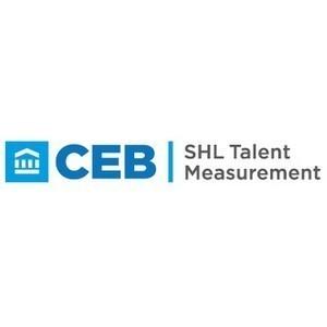 Комплексное решение CEB SHL TMS «Работа с клиентами/Customer Service» для подбора персонала