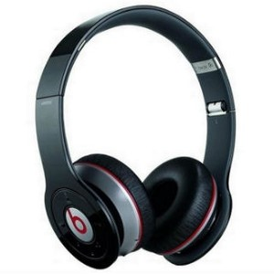 Monster Beats by Dr. Dre Wireless: ��� ������ �������!