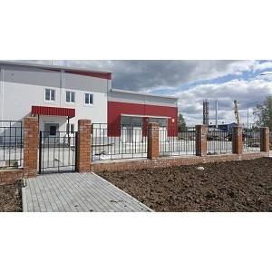 ОНФ обнаружил в Югре «строительный полуфабрикат» стоимостью более 50 млн рублей