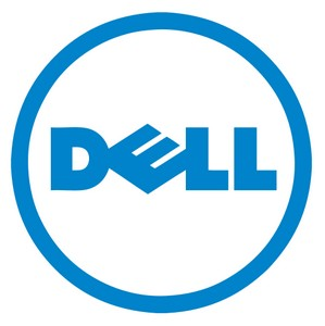 Dell  помогла Soho VFX с осадой замка в «Джеке - покорителе великанов»