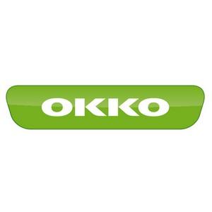 Водитель «Окко» победил в соревновании по экономическому вождению Volvo Trucks во Львове