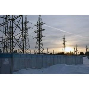 В «Мариэнерго» отработали действия на случай возникновения нештатных ситуаций на энергооборудовании