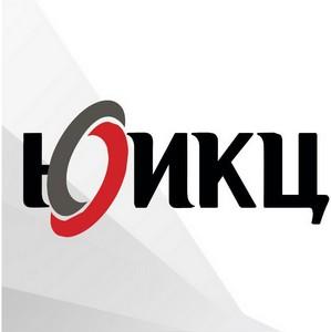 Аналитика российского автомобильного рынка 2013 г.