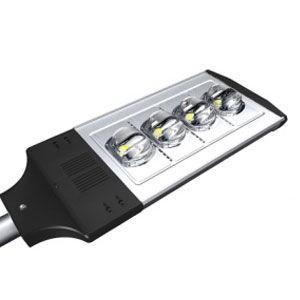 Внедрение энергосберегающих светодиодных светильников повсеместно даст огромную экономическую выгоду