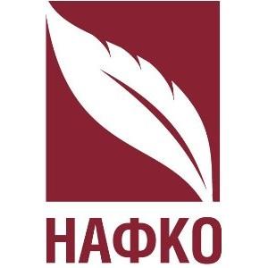 Кипр покинул список оффшорных зон России