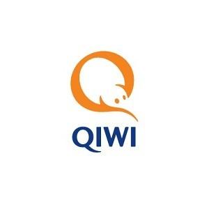 Qiwi приняла участие в конференции