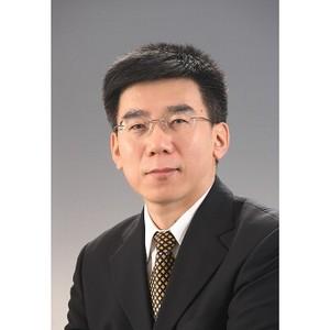 В ZTE избран новый руководитель и обновлен состав Совета директоров