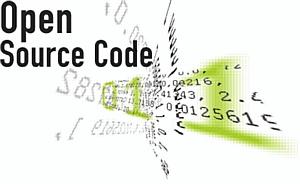 Из Рубрики Инсотел: В мире IT - количество Open Source проектов достигло 725 тыс