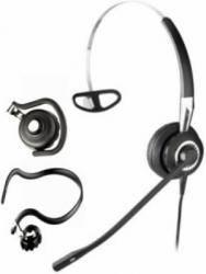 Профессиональные телефонные гарнитуры повышают производительность call центров