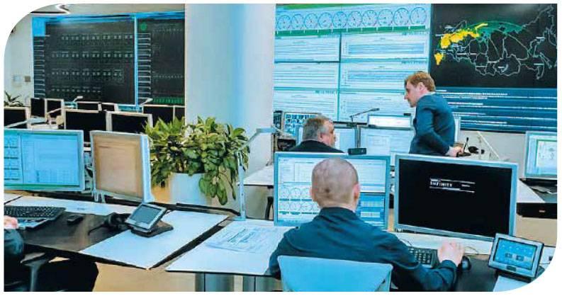 KVM удлинители Adder для Сбербанка России - Mast Trade