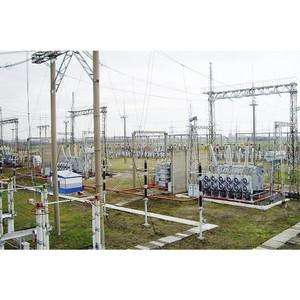 ФСК ЕЭС отремонтирует компрессоры на 10 подстанциях на Юге России