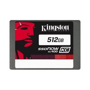 Kingston представляет высокопроизводительный SSD-накопитель для корпоративного сектора