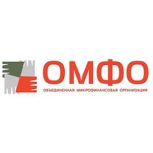 «ОМФО» планирует приобрести торговую марку «Народная Казна»