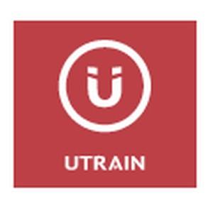 Школа английского языка Воронеж Utrain