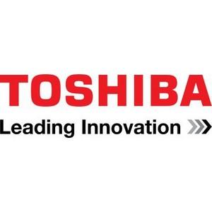 ѕроизводственные подразделени¤ Toshiba были удостоены престижных наград Good Factory