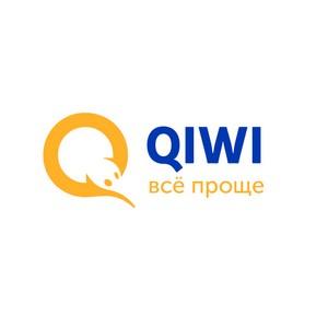 QIWI и Эвотор предложили предпринимателям принимать платежи на онлайн-кассе