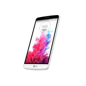 LG представляет в России смартфон G3 Stylus