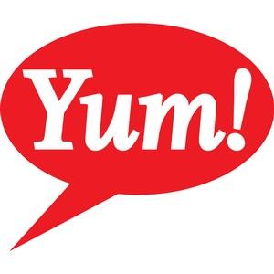 Счастливая тройка: KFC запускает третий ресторан в Челябинске