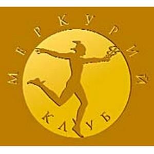 «аседание Ђћеркурий - лубаї по теме: Ђѕроблемы и пути обеспечени¤ экономической и финансовой стабильности –оссииї