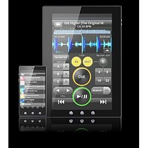 Программа rekordbox™ компании Pioneer стала мобильной