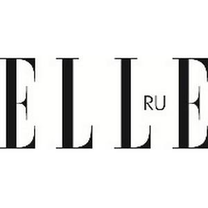 Сайт №1 о моде и красоте Elle.ru – информационный партнер персональной выставки Филиппа Паррено