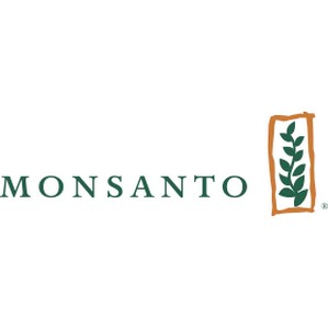 омпани¤ Monsanto о предложении дл¤ Syngenta