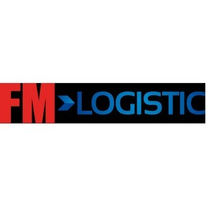 """""""орговый оборот FM Logistic в сегменте копакинга вырос на 12 %"""