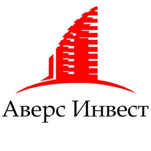 Новогодние акции на квартиры от АВЕРС Инвест!