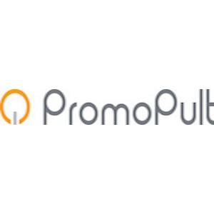Рекламная система SeoPult меняет имя на PromoPult