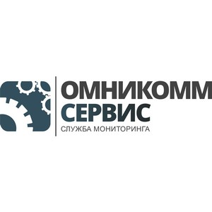 Московские коммунальщики проводят реновацию вместе с Oмникомм-Сервис