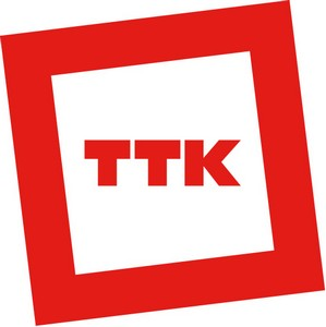 ТТК предоставил услуги связи Челябинскому цинковому заводу