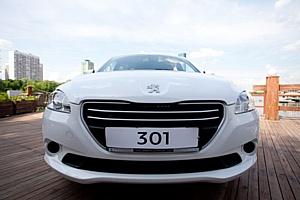 �������������� Peugeot� - ����� ������������� ������