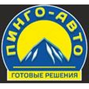 Компания «ПИНГО-АВТО» заключила дилерское соглашение с компанией HWASUNG THERMO Co, Ltd