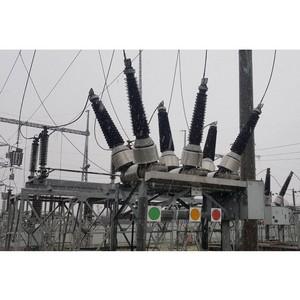 Энергетики филиала Ивэнерго переведены в режим повышенной готовности