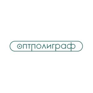 Компания Оптполиграф печатает 60 миллионов визиток ежегодно