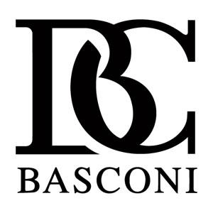 А что Вы делаете сегодня ночью? Ночь распродаж в концептуальном салоне Basconi в ТРЦ Калейдоскоп