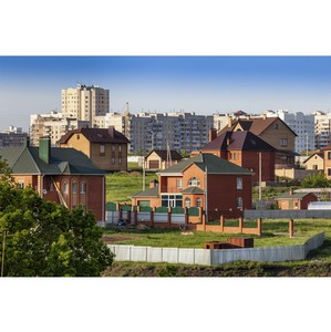 Белгородэнерго подключило к сетям свыше 5 тысяч потребителей
