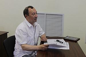 Челябинские эксперты ОНФ приняли участие в совещании «Проблемы сохранения культурного наследия»