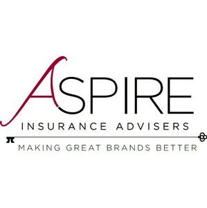 Владимир Полетаев назначен Вице Президентом компании Aspire Insurance Advisers