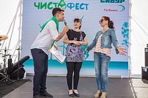 В Кстово подведены итоги проекта Сибура #формулаполимера